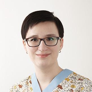 Michalina Krajewska