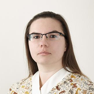 Martyna Gulan